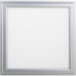 LEDlamp 30x30cm + alaldi 81941 h