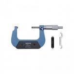 Mikromeeter 50-75mm+-0,01mm / kruvik 72302