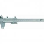 Nihik 0-150mm +-0,02/karbis 7200