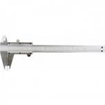 Nihik 150mm +-0,02 kotis Vorel TR-15110