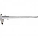 Nihik 200mm +-0,02 mm karbis 72003