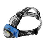 Pealamp LED 3W 160lm 3XAAA 1E420