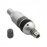 Rehvirõhuandurite ventiil alumiinium TPMS-02