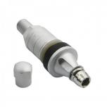 Rehvirõhuandurite ventiil alumiinium TPMS-03