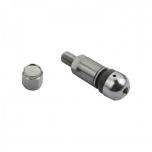 Rehvirõhuandurite ventiil alumiinium TPMS-05B