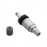 Rehvir.andurite ventiil alum.TPMS-08 030222
