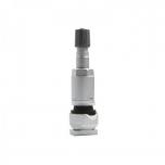 Rehvir.andurite ventiil alum.TPMS-12 030226
