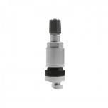 Rehvirõhuandurite ventiil alumiinium TPMS-13