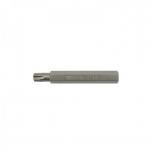 T25 torx pikk 75mm 10mm 0405 h