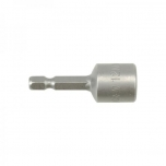 12mm kuuskant padrun trellile magnet 1517 h