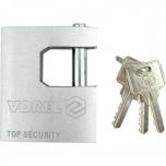 Tabalukk Vorel 90mm TR-77241