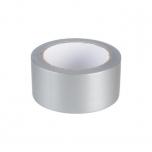 Teip 48mmx22m (duct teip, MacGyveri teip) PR-13138
