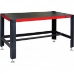 Tööpink / töölaud 1500x780x830mm 08920