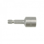 13mm kuuskant padrun trellile magnet 1518 H