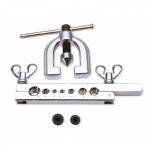 Toruotsa valmistamise komplekt 1P627 d4,75(5mm) d6mm lehter 1P627