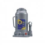 Tungraud 20T 242-452mm TR-80080=80082