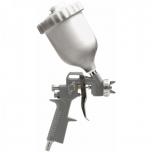 Värvipüstol 1,5mm ülemise mahutiga 680ml TR-81618