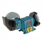 Vesikäi – kuivkäi 250W 230v 50hz d150 d200mm 2950/min PR-TSO15251