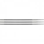 Viil ümar 4,8x200 3tk ( saeketi ) TR-79863