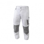 Püksid värvija 5K363-XL