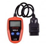 DIAGNOSTIKA TESTER OBD / EOBD  72977