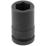 """30mm Löökpadrun pikk 3/4"""" 4R115"""
