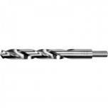 20mm metallipuur HSS 44240