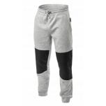 Vabaajapüksid +põlvekaits. 5K437