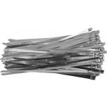 Metallist kinnitusvitsad 4x200mm 70561