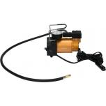 Õhukompressor 12v metall TR-82107