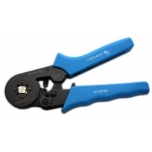 Hülsi pressimise tangid 0,25–6,0 mm2 1P190