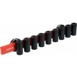 Magnetkinnitusega tööriistade hoidik 08353