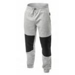 Vabaajapüksid +põlvekaits. 5K437-3XL