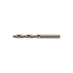3,5mm metallipuur 4035 Yh