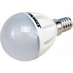 LED e14 3w pirn 220v TR-83801