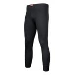 Soe aluspesu püksid (kalsoonid) M LPKA1M