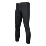 Soe aluspesu püksid (kalsoonid) XL LPKA1XL