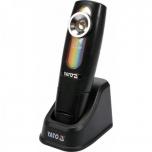 LED lamp värvide valimiseks 08509