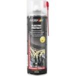 Elektriosade kaitsevahend ELECTRO PROTECT 500ml aerosool, Motip
