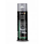 Käivitusabi QUICK START 500ml aerosool BL, Motip