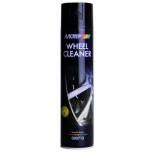 Veljepuhastusvahend WHEEL CLEANER 600ml aerosool BL, Motip