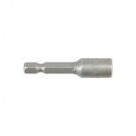6mm kuuskant padrun trellile magnet 1511