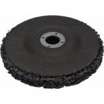 Abrasiivketas-võrk125mm 47820