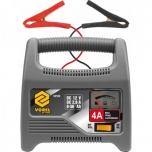 Akulaadija 4A 12V 8-56Ah TR-82550