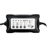 Akulaadija 4A 6/12V 200Ah 8300 HY