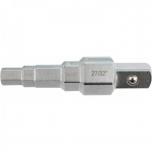 Astmevõti / kalibreerija torule 03316