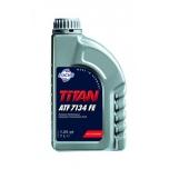 ATF 7134 aut.k.õli MB236.15 7käiku sinine 1L