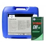 CHF11S roheline rooliv õli vw-grupp g002000 bmw mb PSA ZH3044 1L
