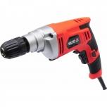 Elektritrell 580w d10 revers 1300p/min max 82051
