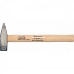 Haamer 0,7kg Juco TR-29994